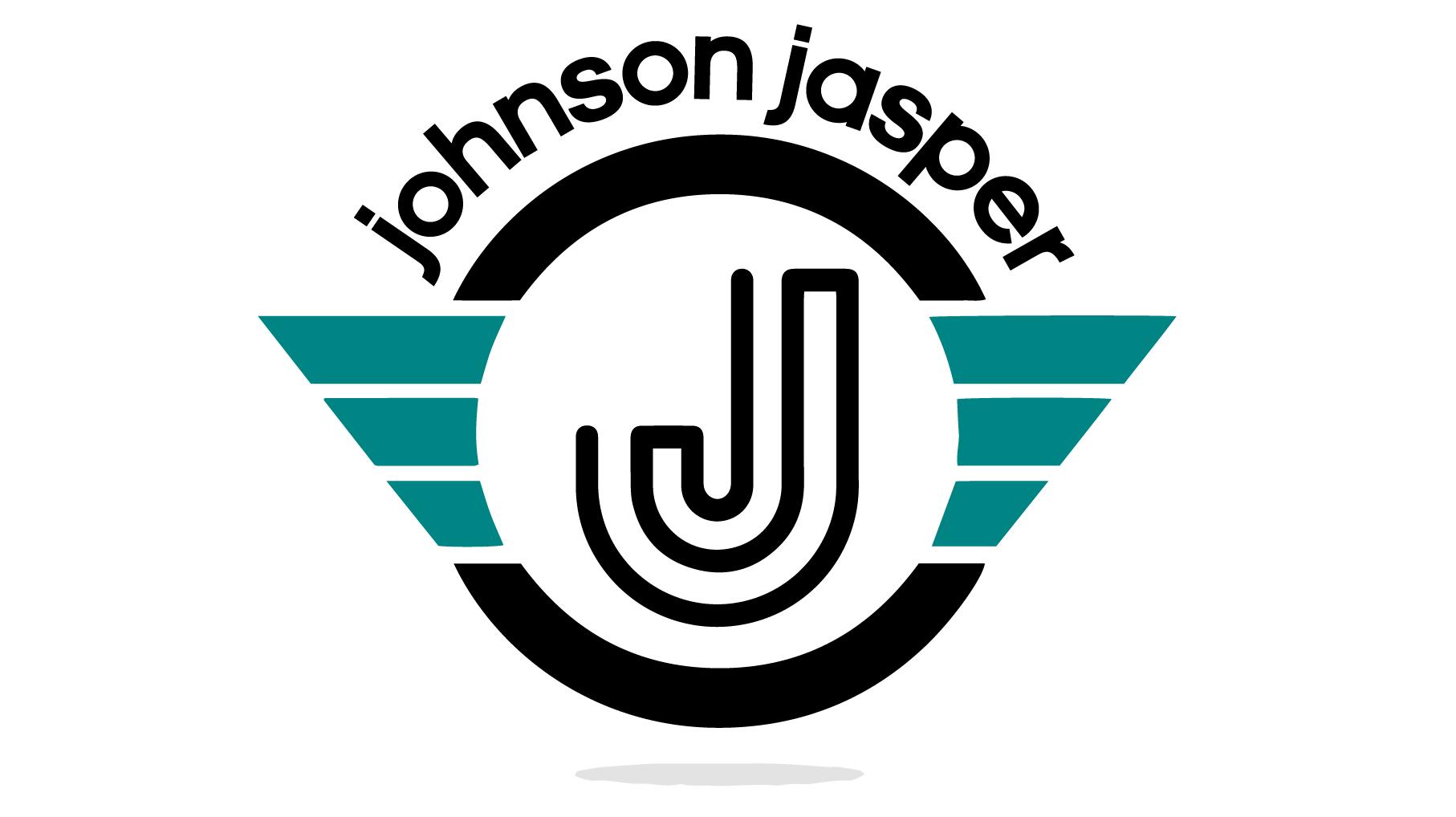 Johnson Jasper